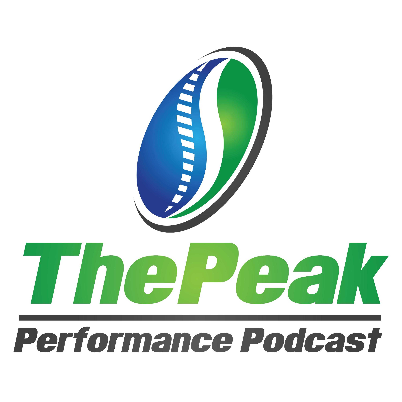 The Peak Performance Podcast